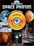 NASA Space Photos, Suzanne E. Johnson, 0486998517
