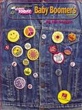 Baby Boomers Songbook, , 0634018515