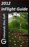 2012 InFlight Guide, Brian Rogers, 1478288515