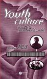 Youth Culture : Identity in a Postmodern World, , 1557868514