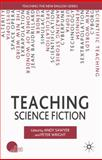 Teaching Science Fiction, , 0230228518