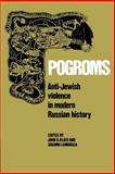 Pogroms 9780521528511