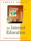 An Internet Education 9780534258511