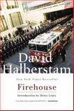 Firehouse, David Halberstam, 0786888512