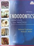 Endodontics : Principles and Practice, Torabinejad, Mahmoud and Walton, Richard E., 1416038515