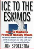 Ice to the Eskimos 1st Edition