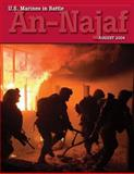 U. S. Marines in Battle an-Najaf: August 2004, Francis Kozlowski, 1475058519