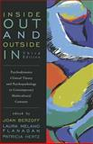 Inside Out and Outside In : Psychodynamic Clinical Theory and Psychopathology in Contemporary Multicultural Contexts, , 1442208511