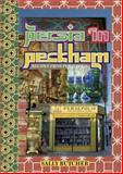 Persia in Peckham : Recipes from Persepolis, Butcher, Sally, 190301851X