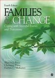 Families and Change : Coping with Stressful Events and Transitions, , 1412968518