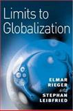Limits to Globalization 9780745628516