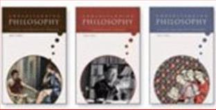 Understanding Philosophy Set, Joan A. Price, 0791098516