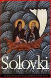 Solovki, Robson, Roy R., 0300178514