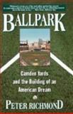 Ballpark 9780671748517