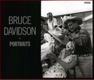 Bruce Davidson, Bruce Davidson, 0893818518