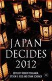 Japan Decides 2012, , 1137348518
