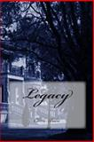 Legacy, Carrie Baize, 1477538518