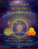 Applied Mind-Body Medicine and Healthology, Jason Liu, 1500438510