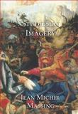 Studies in Imagery, Massing, Jean-Michel, 1899828516