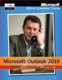 Outlook 2010, MOAC, 0470908513