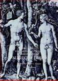 The Complete Engravings, Etchings and Drypoints of Albrecht Durer, Albrecht Durer, 0486228517