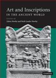Art and Inscriptions in the Ancient World, , 0521868513