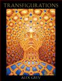Transfigurations, Alex Grey, 0892818514