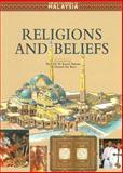 Religions and Beliefs, Kamal Hassan, Ghazali Bin Basri, 9813018518