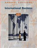 International Business, Maidment, Fred H., 007352851X