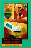 Social Studies on the Internet, Berson, Michael J., 0130258512