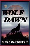 Wolf Dawn, Susan Cartwright, 0987188518