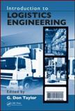 Introduction to Logistics Engineering, , 1420088513