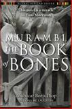 Murambi, the Book of Bones, Diop, Boubacar Boris, 0253218527