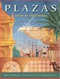 Plazas 9780838408520