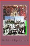 Sinekli Bakkal, Or, the Clown and His Daughter, Halide Adivar, 1466448520