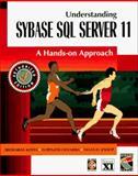Understanding Sybase Sql Server 11 + Cdrom, Kotta, Sridharan, 1850328528