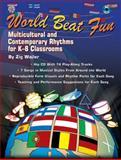 World Beat Fun, Zig Wajler, 0757908527