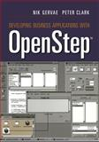 Developing Business Applications with Openstep 9780387948522