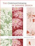 The Chrysanthemum in Japanese Design, Kawarasaki Koto, 0486498522