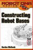 Constructing Robot Bases 9780071408523