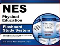 NES Physical Education Flashcard Study System : NES Test Practice Questions and Exam Review for the National Evaluation Series Tests, NES Exam Secrets Test Prep Team, 1627338527