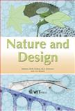 Nature and Design, M. W. Collins, 185312852X