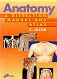 Anatomy, Jacob, 0443048525