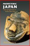 Prehistoric Japan, Keiji Imamura, 0824818520