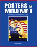 Posters of World War II, Peter Darman, 0785828524