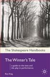 The Winter's Tale, King, Ros, 0230008526