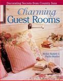 Charming Guest Rooms 9781402718526