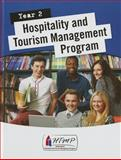 Hospitality and Tourism Management Program (HTMP) Year 2 Student Textbook