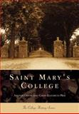 Saint Mary's College, Amanda Divine and Colin-Elizabeth Pier, 0738518522