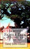 Jamito Family Tree, Tatay Jobo Elizes, 1463578520